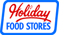 Holiday Food Store